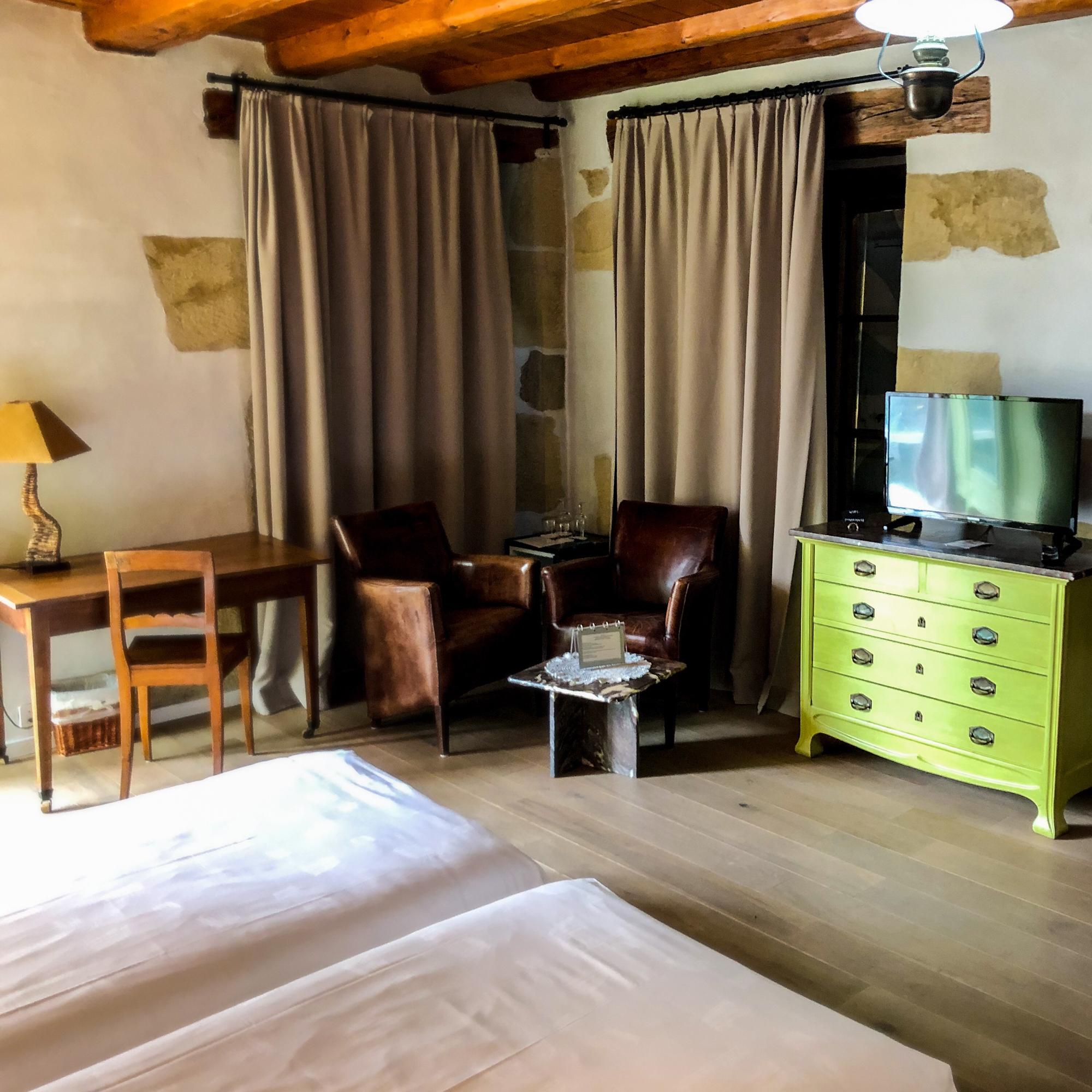 Zimmer Brasseur Andrès
