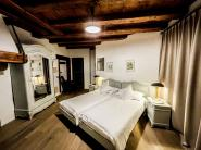 chambre-louis-coinchely