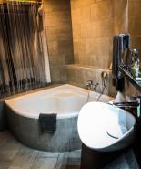 salle-de-bains-chambre-chapelier-heintz