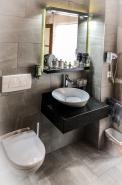 sallle-de-bains-chambre-abraham-neunier